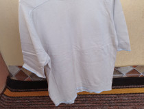 Tricou fabricat in Romania din Bumbac