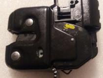 Mecanism inchidere haion Clio4 Captur 905039428R.Nou Renault