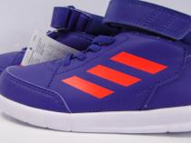 Adidasi incaltaminte sport copii Noi Adidas Alta marimea 24