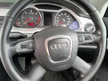 Volan cu comenzi Audi a6 c6 facelift merge și pe a4
