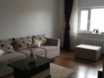 Închiriez Apartament 3 camere în Mangalia de sezon