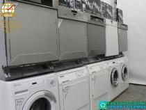 Miele mașini de spălat vase