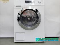 Miele w2511 mașină de spălat