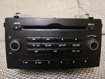 Radio - cd kia cee'd 2008 - original stare foarte buna