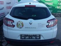 Dezmembram Renault Megane III 1.5 dCi K9K 834