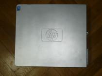 Calculator HP desktop mb . PABDH0K9VXM7UJ