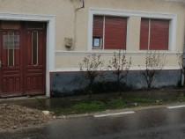 Casă în satul Gornea