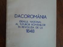 Dacoromania - Aurelia Florescu / R2P3S