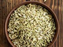 Seminţe de fenicul.100%natural, fara aditivi sau conservanți