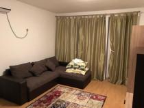 Apartament 4 camere Tomis nord ciresica