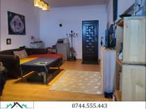 Ap. 3 cam. zona Parneava - ID : RH-24482-property