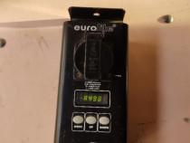 Transformator Eurolite