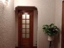 Apartament 2 camere Crihala