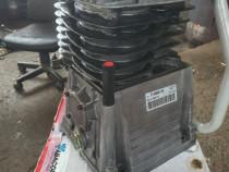 Cap compresor Abac B5900