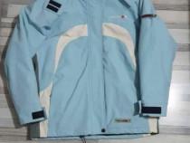 Costum ski Trepass