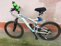 Bicicleta Passati Skyranger 26inch