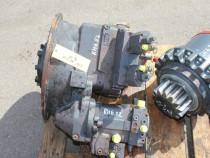 Pompa hidraulica O&K RH 6.22 2244983 271.25.11.21 An 1999