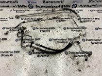 Conducta AC,clima originala BMW F10,F11,F12,F13,F01 518d,520
