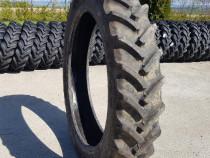 Anvelope 320/90R50 Mitas cauciucuri sh agricole