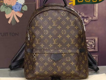 Rucsac Louis Vuitton import Franta,new model