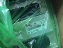 Calculator motor Doosan Dx 255 LC ( ECU)