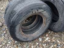 Anvelope Michelin 9.5 r17.5
