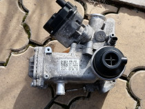 Egr Cu Racitor Gaze Audi A4 A5 A6 A7 A8 Q7 Q5 Vw Touareg 3.