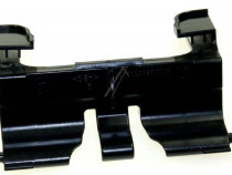 Suport sac aspirator - 00495701