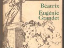 Honore de Balzac-Beatrix Eugenie Grandet