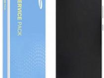 Display Nou Original Samsung Galaxy Note 10 Lite Garantie
