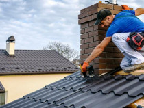 Reparatii acoperișuri