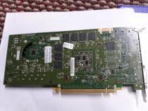 Quadro 6000 6gb gddr5 384bit (vcq6000-pb) placa video