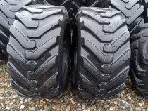 Anvelope Michelin 405/70 r20
