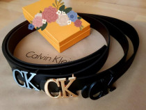 Curele Calvin Klein/Gucci new model import Italia