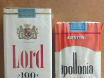 Tigări de colecție Lord 100