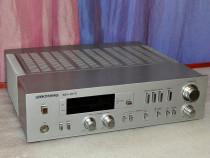 Amplificator rusesc/sovietic Elektronika Rostov Korvet Olimp