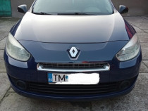 Renault Fluence,1.5 dci,an 2011,Euro 5,90 CP
