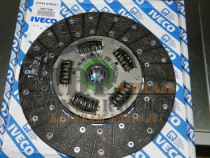 Disc Ambreaj Iveco Daily 504129663 / 280 mm