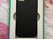 Carcasa Mous Carbon iPhone 6/7/8 SE2020