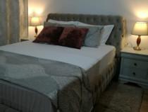 Regim Hotelier Unirii Cantemir New Apartament 2 camere Lux