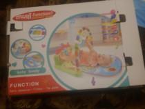 Jucarie pentru copil