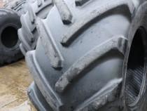 Cauciuc Agricol 900/60R32 Michelin cu garantie