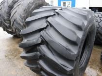 Cauciuc Agricol 66x43.00-25 Firestone cu garantie