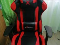 Scaun gaming Kring Racer X