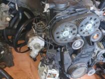 Motor 2.0 blb dezmembrez