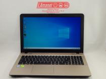 """Laptop Gaming 15.6"""" Asus A541U i3-7100U 2.4Ghz 4GBDDR4 920Mx"""