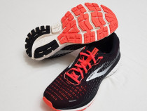BROOKS GHOST 13, adidasi running, sală, sport, fitness nr.42