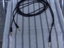 Cablu Th-Mann