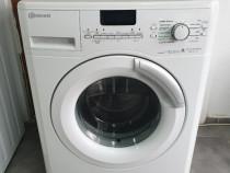 Masina de spălat rufe Bauknecht. 20021210