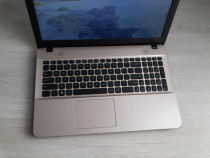 Laptop asus a541na - go182